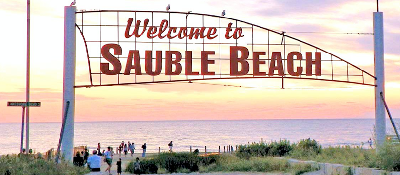 Astounding Sauble Beach Sunny Cottages Cottage Rentals In Sauble Beutiful Home Inspiration Xortanetmahrainfo